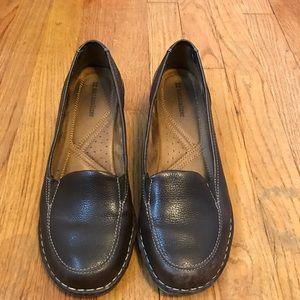 "Naturalizer Shoes - Naturalizer ""Shane"" loafer"