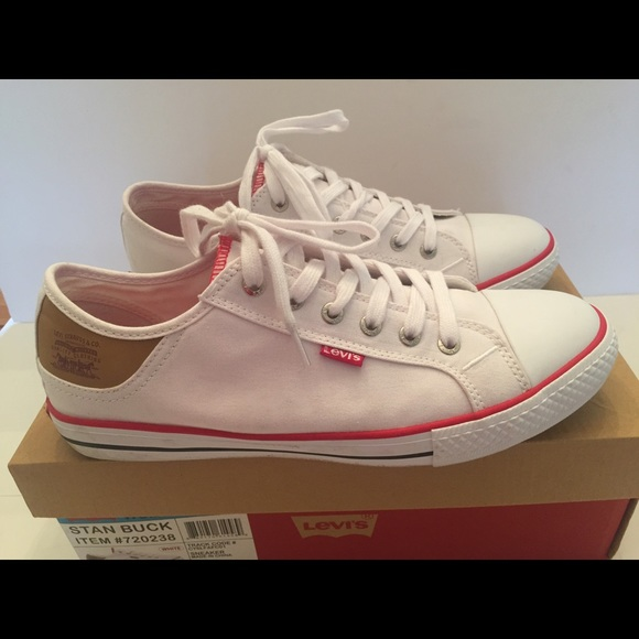 levi s nib levi s tennis shoes smart or casual from