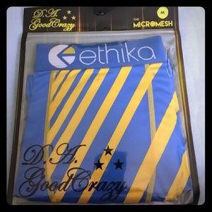 ethika Other - ETHIKA