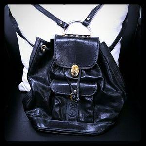Mario Orlandi Handbags - Marino Orlandi purse