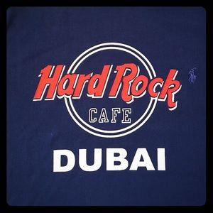 Polo by Ralph Lauren Tops - Polo Brand  Hard Rock Cafe T Shirt XL