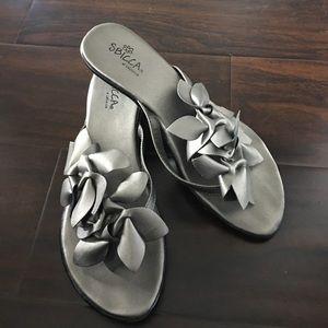 Sbicca Shoes - Sbicca Sandals