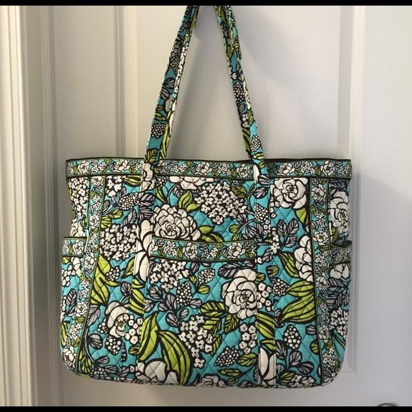 82d7c26499ca M 58dc1dc641b4e06816006b90. Other Bags you may like. Vera Bradley ...