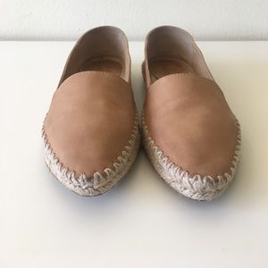 Sigerson Morrison Shoes - Belle by Sigerson Morrison espadrilles