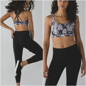 lululemon athletica Other - Lululemon Energy Bra