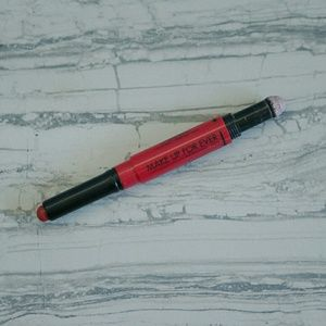 Makeup Forever Other - MUFE Pro Sculpting Lip '40'