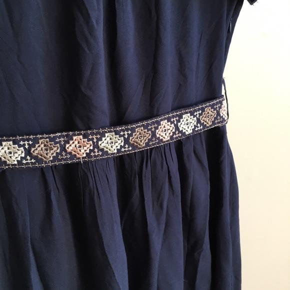 Anthropologie Dresses - Indie Darling Dress