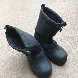 Northside Other - Kids snow boots