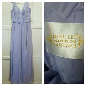 Mori Lee Dresses & Skirts - Morilee Bridesmaid collection