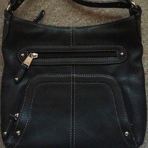 Tignanello Handbags - New Tignanello cross body bag😍❤