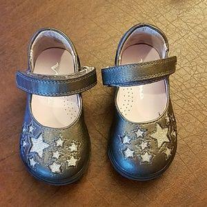 Nina Other - Toddler Girls Nina star shoes 5