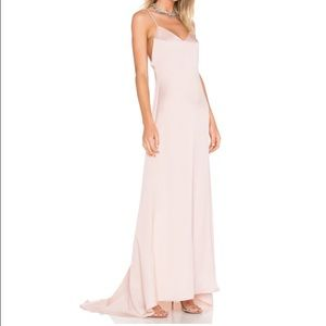 Lovers + Friends Dresses & Skirts - Brand New Lovers + Friends slip dress !!