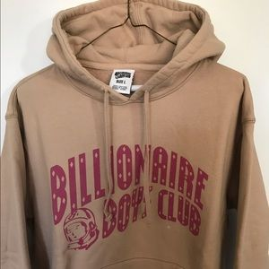 Billionaire Boys Club Other - Billionaire Boys Club hoodie worn twice