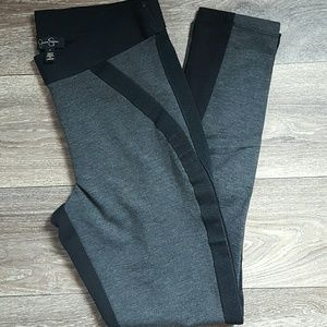 Jessica Simpson Leggings / NWOT