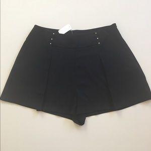Jennifer Lopez Pants - NWT JLo Sexy Flowy Party Shorts