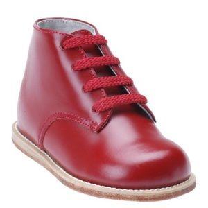 Josmo Other - Josmo boot