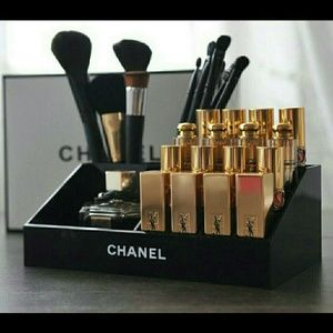 CHANEL Other - Chanel brush lipstick holder_- Last ONe HuRRY