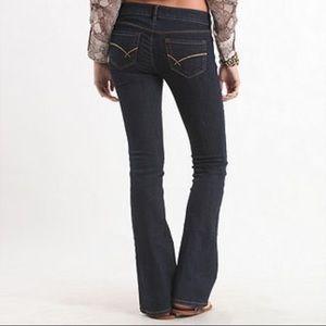 PacSun Denim - Bullhead Jeans