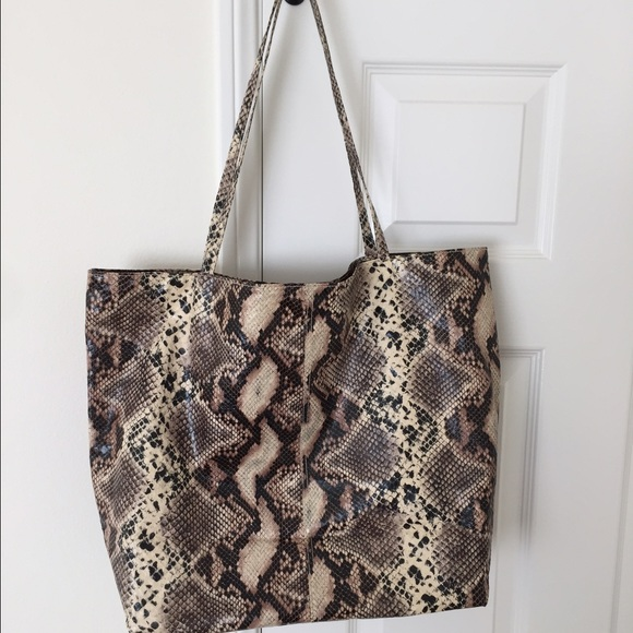 a2c7a7d34e36 Saks Fifth Avenue Chanel Bags Sale | Stanford Center for Opportunity ...
