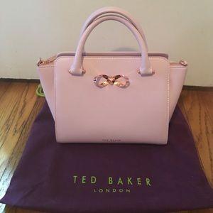 Ted Baker Handbags - Ted Baker purse
