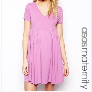 ASOS Maternity Dresses & Skirts - Asos maternity dress size 14