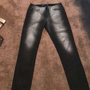Paige Jeans Denim - Jeans