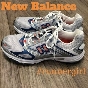 New Balance Shoes - 🆕 NWT New Balance 858 Stability Running Shoes 🆕