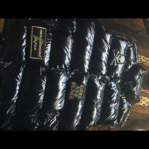Moncler Other - Mastermind Japan Moncler Vest