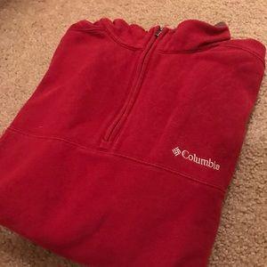 Columbia Other - Columbia sweatshirt