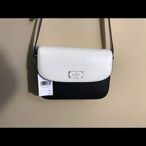 New Kate spade New York  Crossbody bag