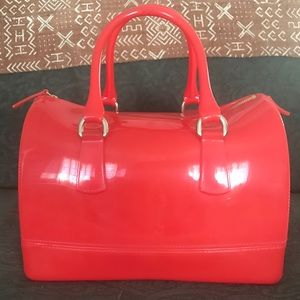 Furla Handbags - NWOT FURLA Purse // Bag