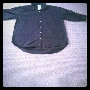 Sebby Tops - Shirt