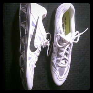 Nike Max Air size 7