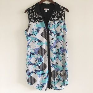 Peter Pilotto for Target Dresses & Skirts - Peter Pilotto for Target Printed Shirt Dress