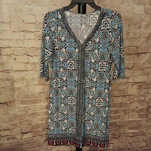 Tracy Negoshian Dresses & Skirts - Tracy Negoshian dress