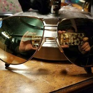 Ellesse Other - -Ellesse Medalist sunglasses-made in France
