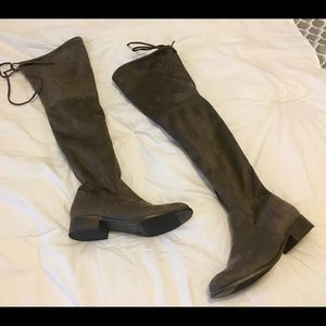 American Eagle Outfitters Shoes - Knee High Boots