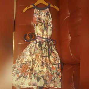 liberty of london Dresses & Skirts - ❣FINAL SALE ❣Liberty of london summer dress