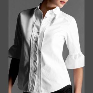 3.1 Phillip Lim Tops - Phillip Lim for GAP Blouse
