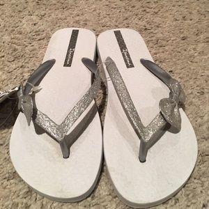 ipanema Shoes - Flip flops