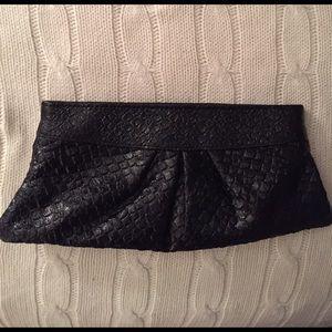 """Lauren Merkin Handbags - Lauren Merkin """"Eve"""" clutch"""