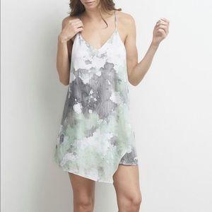 Flynn Skye Dresses & Skirts - Tina + Jo mini dress