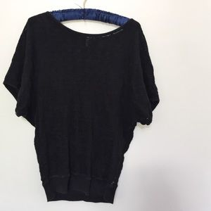 Levi's Tops - Vintage Levi's Knitted Top