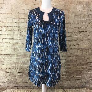 Boden Dresses & Skirts - Boden Kaftan Tunic