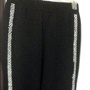 juice couture Denim - Juicy Couture pants