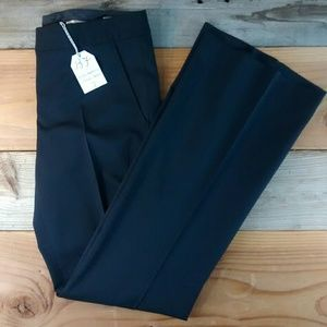 BCBGMaxAzria Pants - Classic BCBG MAXAZRIA Slacks/ Dress Pants