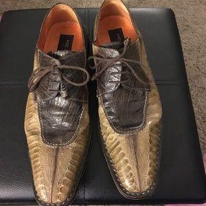 Mezlan Other - Mezlan men's shoes