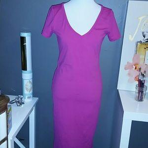 leith  Dresses & Skirts - Midi dress