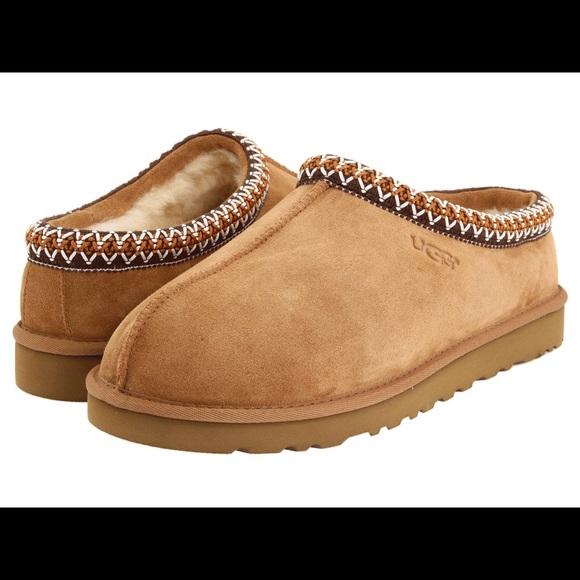 8d19c040293 Men's UGG Tasman Slippers
