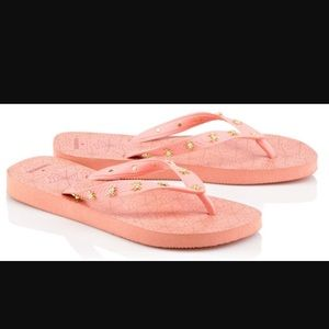 Havaianas Shoes - Charlottes Web Limited Edition Havaianas
